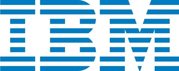 ibm_logo_29315